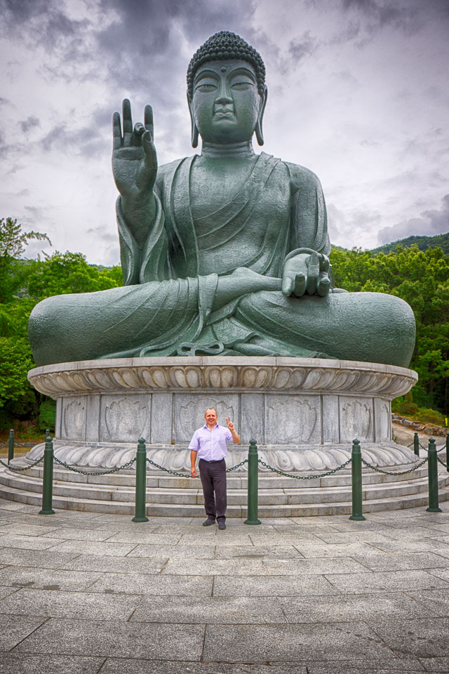 Big_Buddha2.jpg