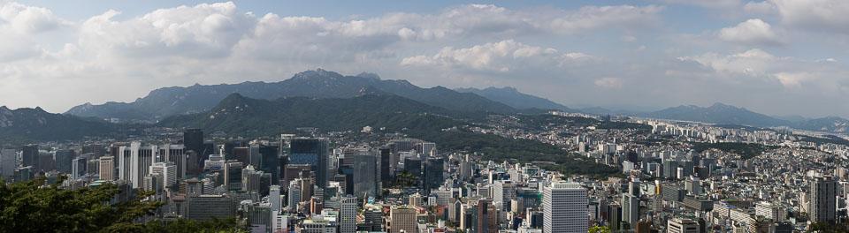 Seoul_Panorama2.jpg